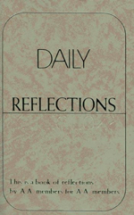 daily-reflections