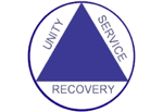 unity-service-recovery