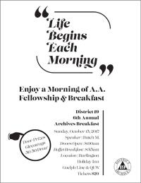 Archives-Breakfast_flyer