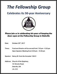 The-Fellowship-Group-50-year