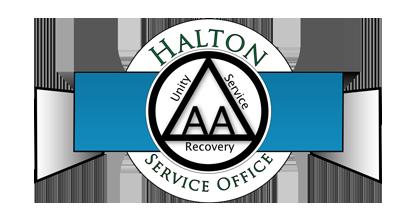 AA Halton