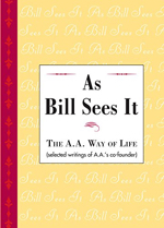 as-bill-sees-it