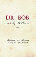dr-bob-and-the-good-oldtimers