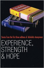 experience-strength-hope