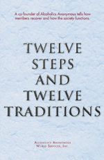 twelve-steps-and-twelve-traditions